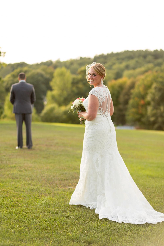 Cardiff county wedding