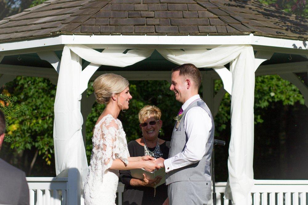 The Story Of Bittersweet Farm Machusetts Wedding Venue