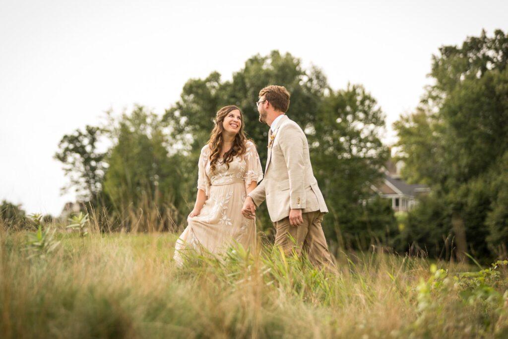 3 Wedding Photography Editing Styles Explained - CT Wedding ...
