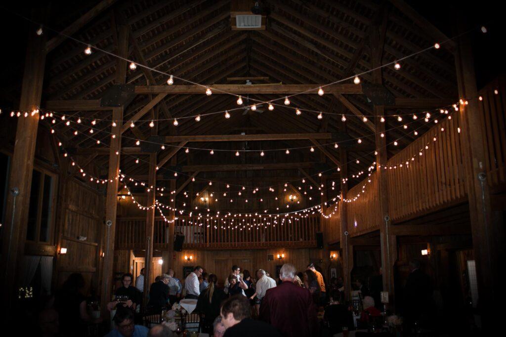 Wedding Venues In Ct.Barn Wedding Venues Of Connecticut Ct Wedding Photographer